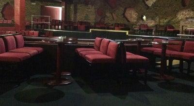 Photo of Nightclub Barbazul at Prado 10 Col. La Pradera, cuernavaca 622170, Mexico