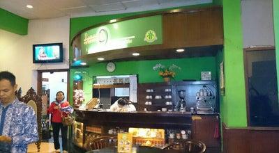 Photo of Coffee Shop Banaran 9 Coffee And Tea at Jalan Laksamana Adi Sucipto, Karanganyar, Indonesia