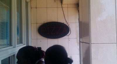 Photo of Dessert Shop Zinellos at Uganda