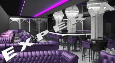 Photo of Cocktail Bar Experia at Съединение 42, Пловдив 4000, Bulgaria