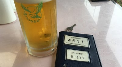 Photo of Golf Course 鷹ゴルフ倶楽部 at 深程1482, 鹿沼市 322-0302, Japan
