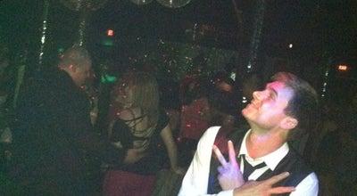 Photo of Nightclub Pandora Lounge at 1815 Washington Ave, Houston, TX 77007, United States