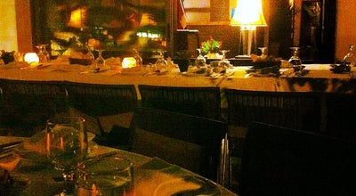 Photo of Chinese Restaurant Renchai at Jabal Amman, 4th Circle Methqal Al Fayez St 31, Amman, Jordan