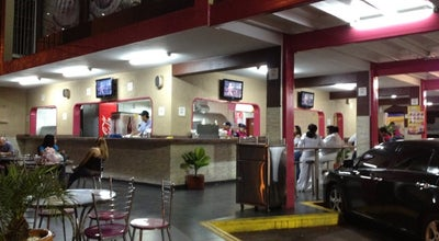 Photo of Mexican Restaurant El Chamaco at Paseo Meneses, Ciudad Bolívar 8001, Venezuela