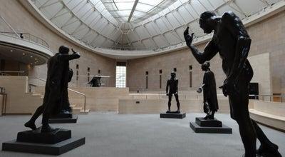 Photo of Art Museum 静岡県立美術館 at 駿河区谷田53-2, 静岡市 422-8002, Japan