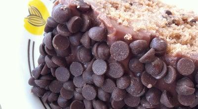 Photo of Dessert Shop Chocolates & Artes at Varginha, Brazil