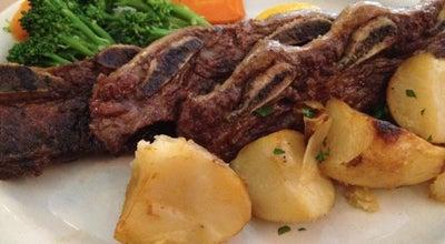 Photo of Portuguese Restaurant Pic-nic at 224 Grant Ave, East Newark, NJ 07029, United States