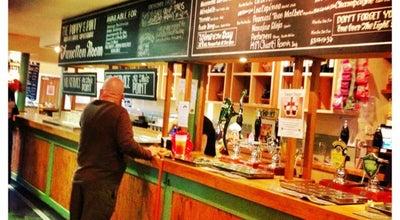 Photo of Bar Poppy And Pint at Nottingham, United Kingdom