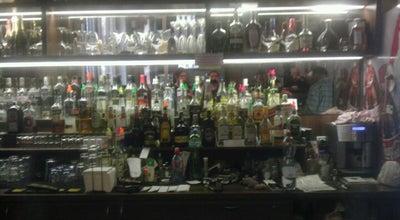 Photo of Bar Zacapa bar at Středová 4997, Zlín, Czech Republic