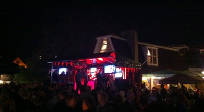 Photo of Bar The Three Musketeers at Pastoriestraat 30, Hengelo 7551 DK, Netherlands