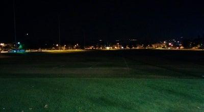 Photo of Park Grijalva Park at Prospect St., Orange, CA 92869, United States