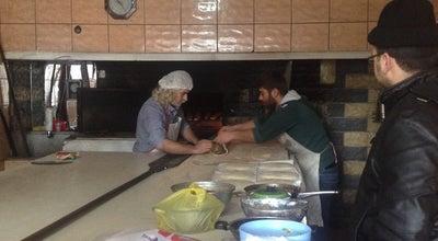 Photo of Bakery Irmak Ekmek Fırını at Yeni Mahalle Sinop Caddesi No 18, Boyabat, Turkey