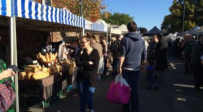 Photo of Farmers Market Lark Lane Market at Lark Ln, Liverpool L17 8UU, United Kingdom