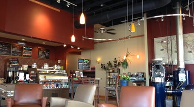 Photo of Coffee Shop Malabar Coast Coffee & Tea at 1463 Capitol Dr, Pewaukee, WI 53072, United States