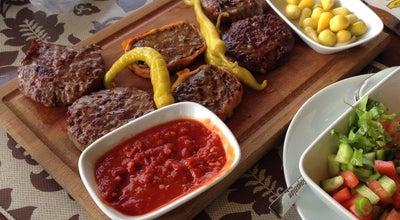 Photo of Steakhouse Soyaslan Cızbız Sahil at Atatürk Caddesi, İstanbul 34570, Turkey