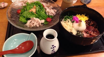 Photo of Japanese Restaurant ふく福 鹿屋店 at 札元2丁目3805-1, 鹿屋市 893-0013, Japan