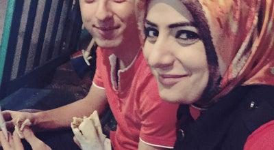 Photo of Food Truck Meydan Ciğercisi at Turkey