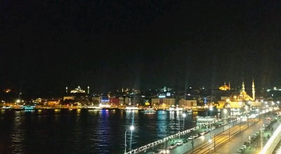 Photo of Hotel Nordstern Galata Hotel at İstanbul, Turkey