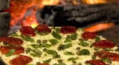 Photo of Pizza Place Nono Ludovico at Av. Lavras, 328, Porto Alegre 90460-040, Brazil