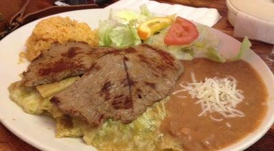 Photo of Mexican Restaurant Taqueria Los Mogotes De Michoacan at 2069 Green Bay Rd, Highland Park, IL 60035, United States