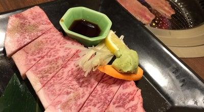 Photo of BBQ Joint じゅう兵衛 at Japan