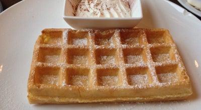Photo of Diner Akte at Belgium