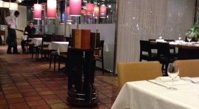Photo of Italian Restaurant Gemelli at Switzerland