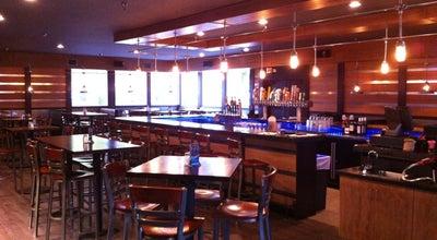 Photo of Bar The Roadside at 12530 Ulysses St Ne, Blaine, MN 55434, United States