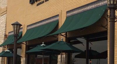 Photo of American Restaurant Urban Eatz at 5910 N Macarthur Blvd, Irving, TX 75039, United States