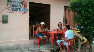 Photo of Gastropub Nosso Cantinho at Brazil