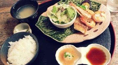 Photo of Steakhouse 木木の釜座 at 愛知県小牧市大草5801-2, 小牧市, Japan