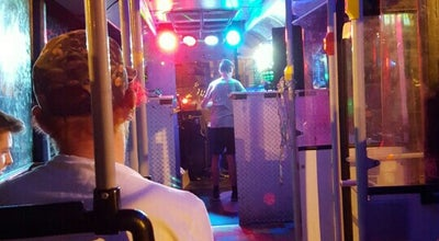 Photo of Casino Op De Feestbus at Belgium