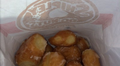 Photo of Donut Shop Shipley Do-Nuts at 2319 9th Ave. N., Texas City, TX 77590, United States