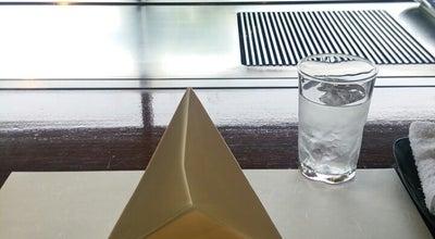 Photo of Steakhouse 佐賀牛 なかむら at 浜玉町横田下954, 唐津市, Japan