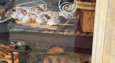 Photo of Bakery コイガクボ at 東町1-2-27, 入間市 358-0002, Japan