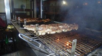 Photo of Steakhouse Gratarul gurmandului at Strada Valeni Nr.16, Romania