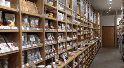 Photo of Boutique 無印良品 イオンモール多摩平の森 at 多摩平2-4-1, 日野市, Japan