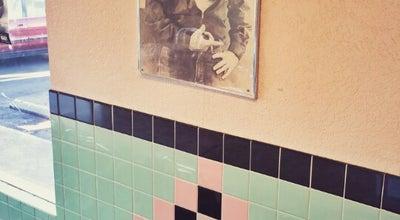 Photo of Donut Shop O'Henry's Donuts at 500 Vineyard Town Ctr, Morgan Hill, CA 95037, United States