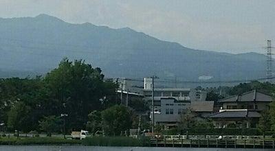 Photo of Park 門池公園 at 岡一色, 沼津市 410-0012, Japan
