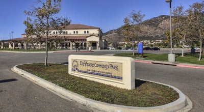 Photo of Park Dos Vientos Community Park at 4801 Borchard Rd, Newbury Park, CA 91320, United States