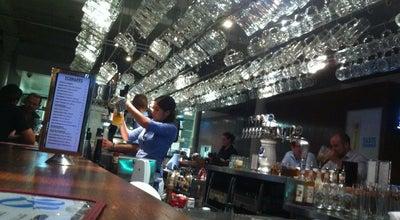 Photo of German Restaurant Bavarian Bier Cafe at 2/24 York St., Sydney, NS 2000, Australia