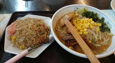 Photo of Ramen / Noodle House らーめんの店 貴布禰 at 浜北区貴布祢272, 浜松市 434-0038, Japan