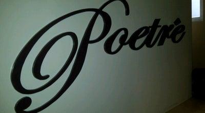Photo of Spa Poetre Wax & Spa at Jl. Lagaligo No. 11, Makassar, Indonesia
