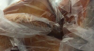 Photo of Bakery ハートブレッド アンティーク ANTIQUE at 石田312, 伊勢原市 259-1116, Japan