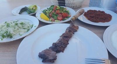 Photo of Diner Erzincan Kök Cağ Kebap at Halitpaşa Caddesi, Erzincan, Turkey