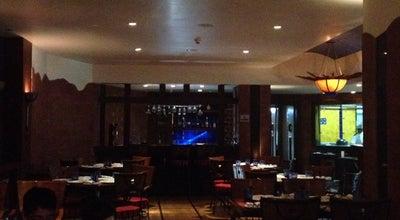 Photo of Indian Restaurant The Great Kabab Factory,Radisson Blu at Hotel Radisson, Ranchi 834002, India
