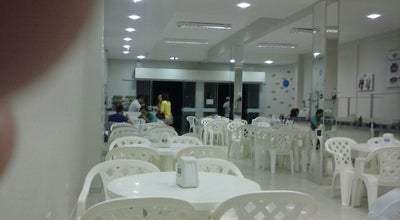 Photo of Ice Cream Shop Claerrô Sorveteria at Av. Beira Rio, Itumbiara, Brazil