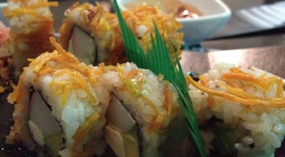 Photo of Sushi Restaurant Sushi Itto at Plaza San Diego Loc 19-21, Villahermosa 86030, Mexico