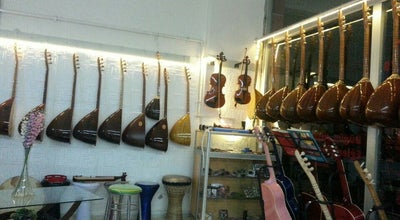 Photo of Music Venue BayMüzik at Yalova 77100, Turkey
