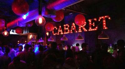 Photo of Nightclub Cabaret Music Club at C. Alamos, 36, Málaga 29012, Spain